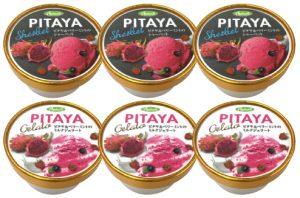 pitayaice_6