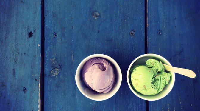 2020年夏にみんなが食べたヴィーガンアイス6選!お取り寄せからオシャレカフェまで。